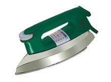 AM-P455 สีเขียว (F)