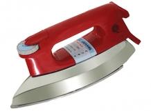 AM-P455T สีแดง (R)