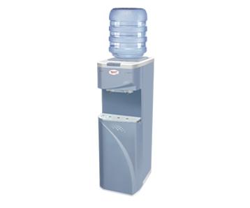 เครื่องทำน้ำร้อน-น้ำเย็นชาร์ป