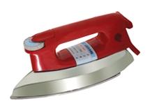 AM-P455 สีแดง (R)