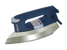AM-P455T สีน้ำเงิน (N)