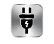 กำลังไฟฟ้า 8 ระดับ