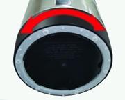 ฐานกระติก KP-B36S