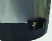 ปลั๊กไฟระบบแม่เหล็ก KP-B36S