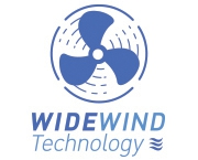 WIDEWIND TECHNOLOGY