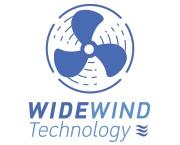 WIDEWIND TECHNOLOGY