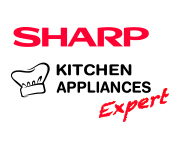 Kitchen Appliances Expert