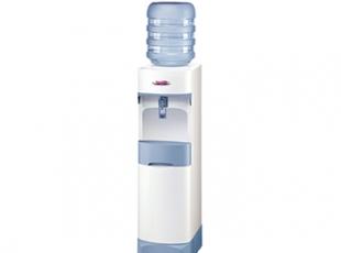 เครื่องทำน้ำเย็นชาร์ป